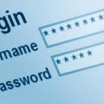 Как вместо звездочек увидеть пароль?