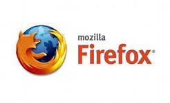 Установить бесплатный браузер