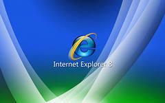 Новости о браузере Internet Explorer